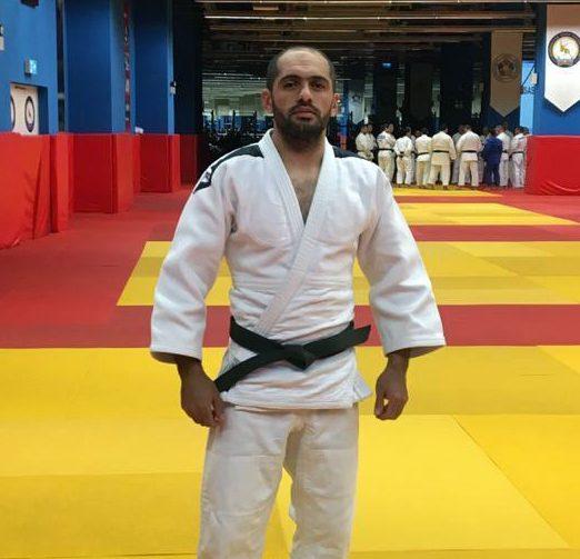Ravil Quliyev